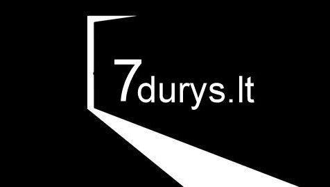 7Durys.lt